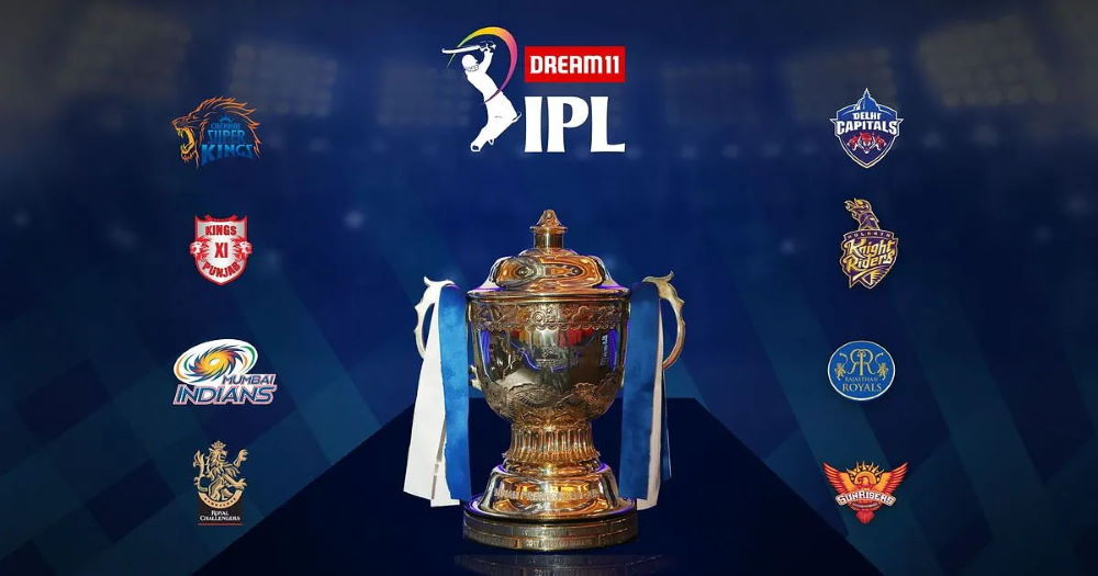 ipl live score today by team